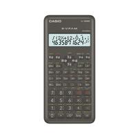 Casio fx-100MS-2 Scientific Calculator