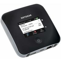 Netgear Nighthawk M2 MR2100 Wireless Router