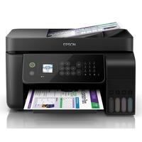 Epson EcoTank L5190 Cartridge Free Inkjet Printer