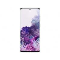 Samsung Galaxy S20+ Smartphone 5G,  Cosmic Black, 128 GB