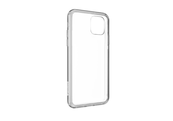 InvisibleShield 360° Protection Case Cases For IPhone 11 Pro