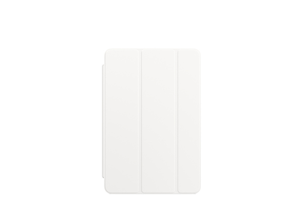 Apple iPad mini Smart Cover,  White