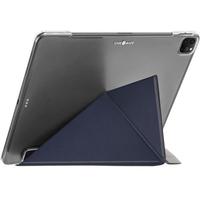 Case Mate iPad Pro 12.9, Blue
