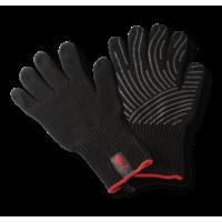 Weber Premium Gloves