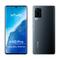 Vivo X60 Pro 12GB 256GB Smartphone 5G,  Starry, 256 GB
