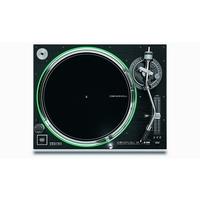 Denon VL12 Prime Professional Direct Drive Turntable w/True Quartz Lock