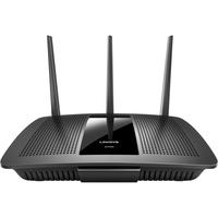 Linksys EA7300 AC1750 MU-MIMO Wi-Fi Router
