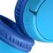 Belkin Soundform Mini Wireless On-Ear Headphones for Kids,  Black