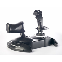 Thrustmaster T-Flight Hotas One Flight Stick for Xbox One & Windows