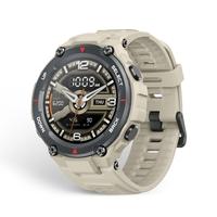 Amazfit T-Rex Smartwatch, Khaki