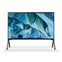 "Sony 98"" Z9G Series LED 8K HDR Smart TV"
