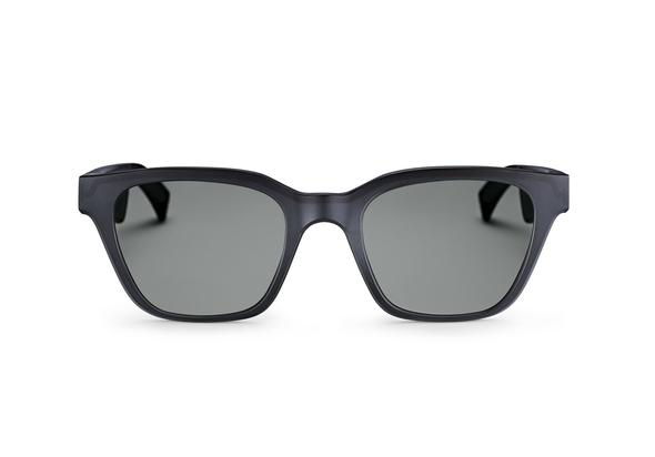 Bose Frames Alto, Black