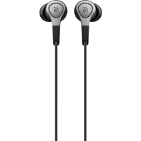 Bang & Olufsen Beoplay H3 2nd-Generation In-Ear Headphones,  Natural