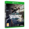 Tony Hawk s Pro Skater 1+ 2 for Xbox One