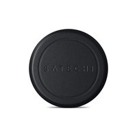 Satechi Magnetic Sticker