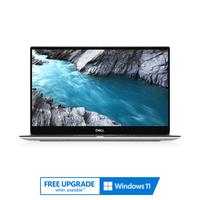 "Dell XPS 13 - 9305, Core i7-1165G7, 16GB RAM, 512GB SSD, 13.3"" FHD Ultrabook, Silver"