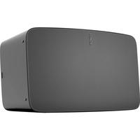 SONOS Five - The High-Fidelity Speaker for Superior Sound - White,  Black