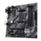 Asus AMD A520 (Ryzen AM4) micro ATX motherboard with M. 2 support, 1 Gb Ethernet, HDMI/D-Sub, SATA 6 Gbps, USB 3.2 Gen 1 Type-A