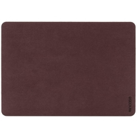 "Incase - 13"" MacBook Pro Hard Case (Black, Merlot) , INMB200637-MLO"