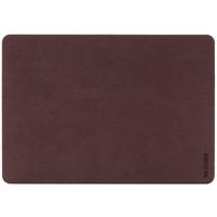 "Incase - 13"" MacBook Pro Hard Case (Black, Merlot) , INMB200637-MLO"