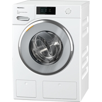 Miele Front Load Washer WWV 980 WPS TwinDos WiFi 9kg