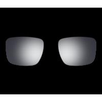 Bose Lenses Tenor, Mirrored Silver