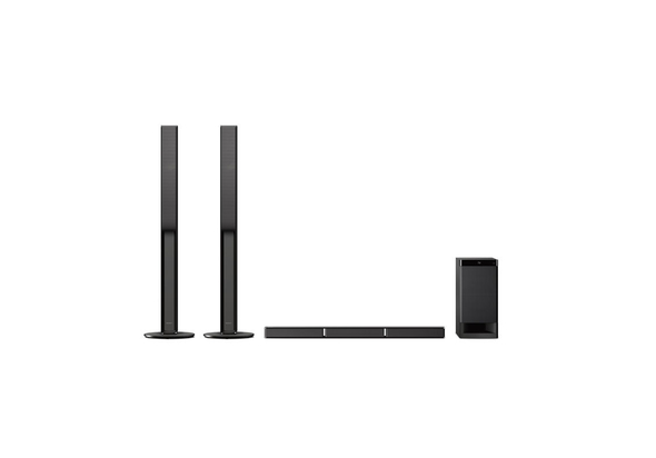 Sony HTRT40 5.1CH Tall Boy Home Theatre System