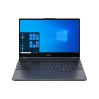 "Lenovo Legion 7 i7 16GB, 1TB SSD 6GB NVIDIA GeForce RTX 2060 Graphic 15"" Gaming Laptop"