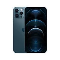 Apple iPhone 12 Pro Max Smartphone 5G, 256 GB,  Pacific Blue
