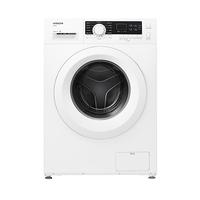 Hitachi BD80CE3CGXWH 8kg Front Loading Washing Machine, White