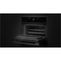 TEKA ML 820 BIS Microwave
