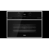 TEKA HLC 844 C, 45cm Surround Temp Compact Multifunction Oven