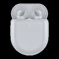 Xiaomi Redmi Buds 3 Pro,  Gray