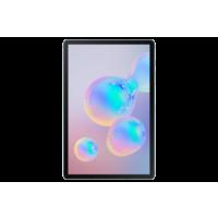 "Samsung Galaxy Tab S6 10.5"" Tablet LTE,  Cloud Blue"