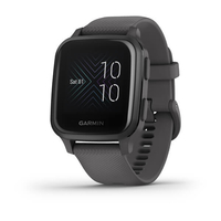 Garmin Venu Sq- Music Edition Smart Watch