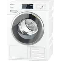 Miele Heat-pump Dryer TWF 640 WP EcoSpeed 8kg