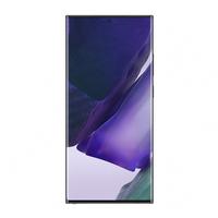 Samsung Galaxy Note 20 Ultra Smartphone LTE