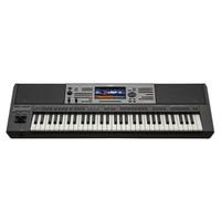 Yamaha PSR-A5000 61-Key Arranger Keyboard