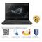 Asus ROG Flow 13 Ryzen 9-5980HS/32GB RAM/1TB SSD/Nvidia GeForce GTX 1650 4GB/13.4  WQUXGA 60Hz Gaming Laptop/Off Black Supernova Edition
