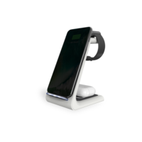 STM Chargetree Multi Device Charging Station