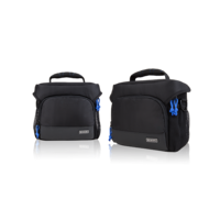 Benro Gamma II 10 Shoulder Bag