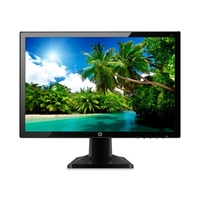 "HP 19.5"" T3U83AS Monitor"