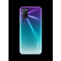 Oppo A92 Smartphone LTE, Aurora Purple