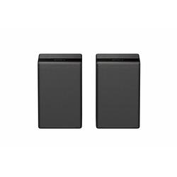 Sony SAZ9R Wireless Rear Speakers for HT-Z9F