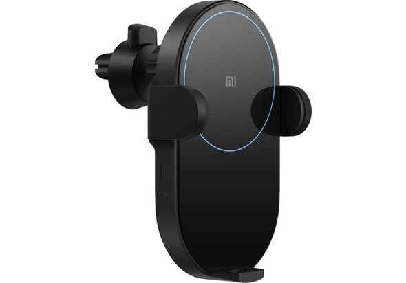Xiaomi GDS4127GL Mi 20W Wireless Car Charger, Black