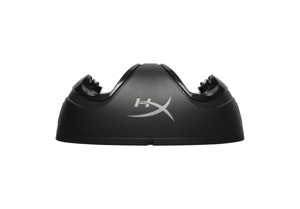 HyperX ChargePlay Duo Controller Charging Station for PS4