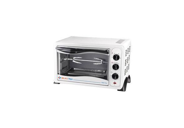 Bajaj Microwave Oven 28L