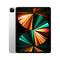 Apple iPad Pro 12.9  2021, Wi-Fi,  Space Gray, 128 GB
