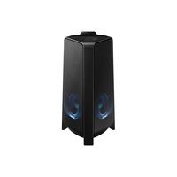 سامسونج MX-T50 مكبر الصوت ساوند تاور 500  وات, أسود