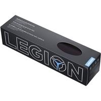Lenovo GXHOW29068 Legion Gaming XL Cloth Mouse Pad